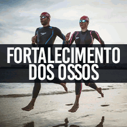PROMO 20% OFF-Produtos p/ Fortalecimento de Ossos