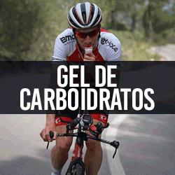 Gel de Carboidratos