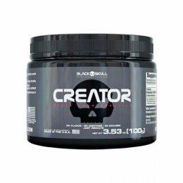Creator (100g)