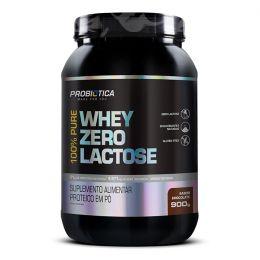 100%-Pure-Whey-Zero-Lactose-(900g)-chocolate
