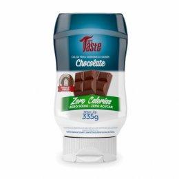 Calda Sabores (335g) - Chocolate