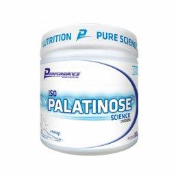 ISO-PALATINOSE-300g_nova-embalagem.jpg