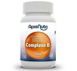 complexo-b-60-caps-oil-250mg-200715133736189762001-large