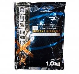 Dextrose 1kg - Nutry Healt